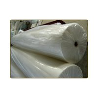 HDPE-PP Woven Fabrics