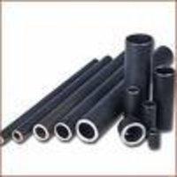 IBR Boiler Tube & Pipe