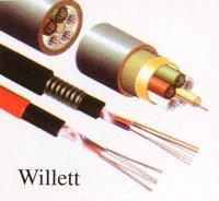 Cat 5 Utp Cables