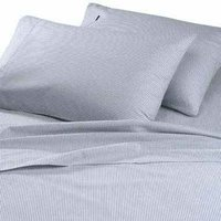 PLAIN COTTON PILLOW COVERS
