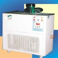 Ultra Low Temperature Circulation Bath