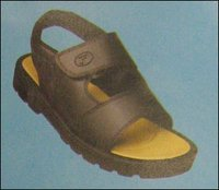 SLICKERS 6530 SANDAL