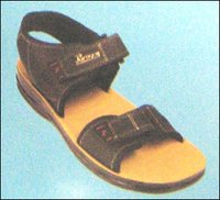 SLICKERS 8800 SANDAL