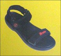 Arcade 3305 Sandals
