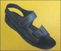 Arcade 3310 Sandals
