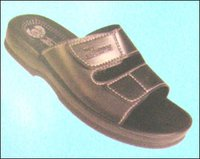 VERTEX 6600 SLIPPERS