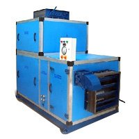 Air Handling Unit