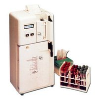 Ise Electroyte Analyzers