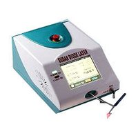 Diode Laser System