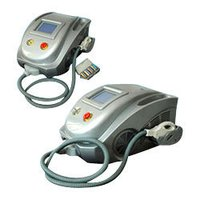 IPL System