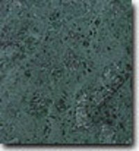 SAPPHIRE GREEN MARBLE