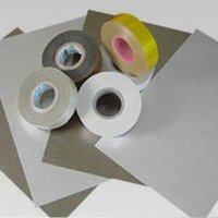 Mica Paper
