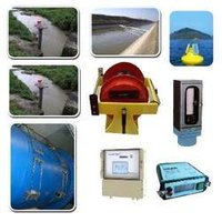 Hydrological Instruments