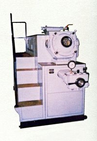 Toilet Soap Machinery