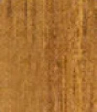 Teak Brown Color Wooden Flooring