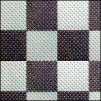 PP Spun (Non Woven) Fabric