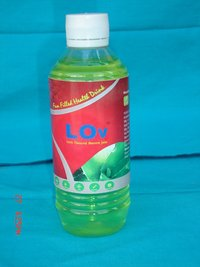LOv - Health Drink-litchi