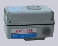 ZYP-008 Series Electric Valve Actuator