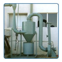 Fumes Extraction Systems