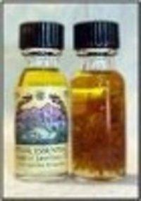 Jasmine Sambac Fragrance