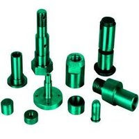 Automotive Metal Fastener