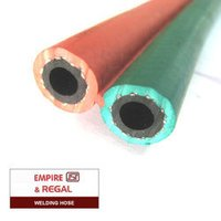 Industrial Welding Hoses