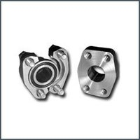 Union Flanges