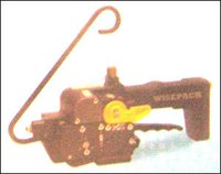 Pneumatic Tools For Pet Strapping