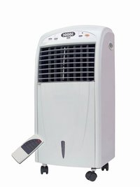 Rechargeable Air Cooler