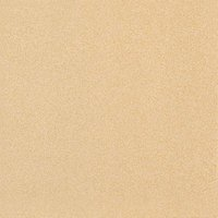 Light Brown Vitrified Tile