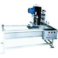Cutting Saw Machine