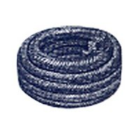 Asbestos Graphite Rope