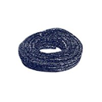 Special Brass Graphite Rope