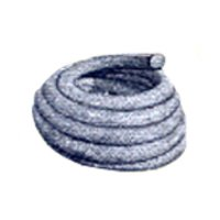 Packing Rope