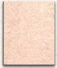 Pink Sandstone