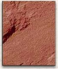 Red Sandstone
