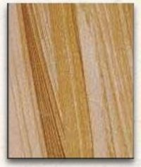 Teak Sandstone