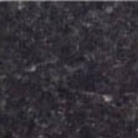 BLACK PEARL GRANITE TILE