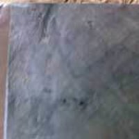 Ocean Green Slate Stone