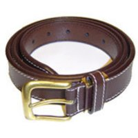 Formal Leather Belts