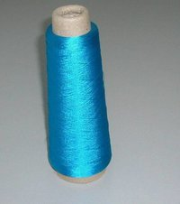 Rayon Monofil Embroidery Thread