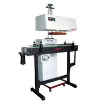 Induction Cap-Sealing Machine (RSS-2000)