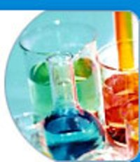 Organic Chemicals For Polyester & Nylon Yarn