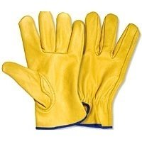 Driver Gloves