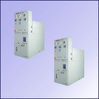 Indoor Vacuum Circuit Breakers