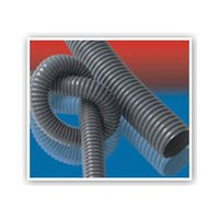 Light Duty Pvc Suction Hose