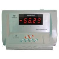 Digital Weight Indicator