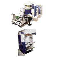 Hot Melt Adhesive Coater