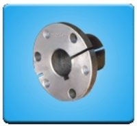 Taper Lock Bush