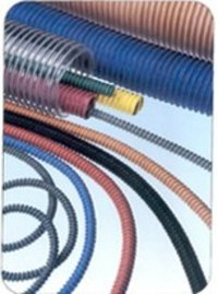 Swr Flexible Pipes
